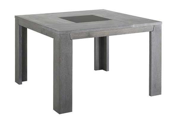 Table bois manger hêtreMa à salle en de table de QrCsxdthBo