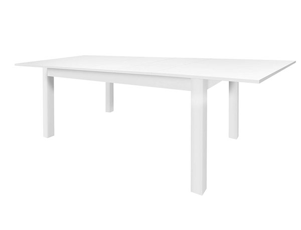 Table Extensible 6 A 8 Personnes
